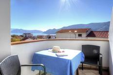 Ferienwohnung 863061 für 4 Personen in Baška