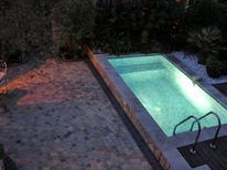 Vakantiehuis 863064 voor 4 personen in Aix-en-Provence