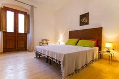 Holiday apartment 863128 for 4 persons in Sant'Antìoco