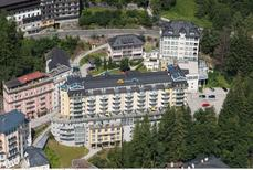 Holiday apartment 863178 for 4 persons in Bad Gastein