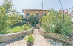 Holiday home 863271 for 5 persons in Arpino