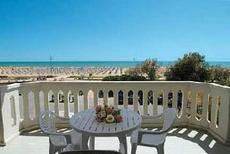 Holiday apartment 863314 for 6 persons in Bibione-Pineda