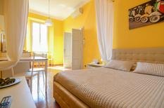 Studio 863324 voor 2 personen in Bellagio