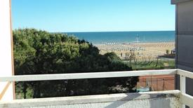 Holiday apartment 863345 for 6 persons in Bibione-Pineda