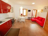 Holiday home 863373 for 4 persons in Tossa de Mar