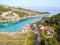 Holiday home 863377 for 6 persons in Jelsa