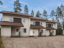 Ferienhaus 863426 für 6 Personen in Sotkamo