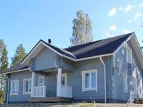 Vakantiehuis 863427 voor 8 personen in Sotkamo