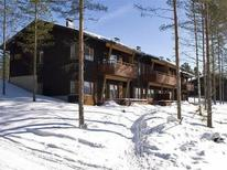 Holiday home 863436 for 6 persons in Sotkamo