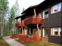 Ferienhaus 863444 für 6 Personen in Sotkamo