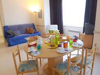 Appartement de vacances 863458 pour 6 personnes , Dinard