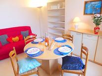 Holiday apartment 863459 for 4 persons in Dinard