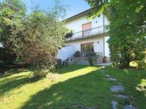 Maison de vacances 863499 pour 5 personnes , Forte dei Marmi