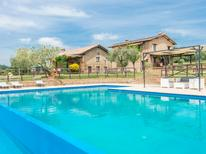 Holiday apartment 863502 for 6 persons in San Polo