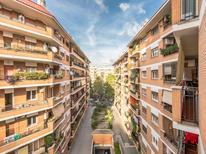 Appartement de vacances 863504 pour 6 personnes , Rome – Monte Mario