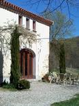 Holiday home 863603 for 5 persons in Sonnac sur l'Hers