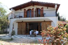 Holiday home 863694 for 7 persons in Chalkoutsi