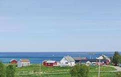 Ferienhaus 863743 für 6 Personen in Holand