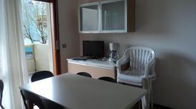 Appartamento 863818 per 6 persone in Bibione-Pineda