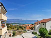 Ferienwohnung 863823 für 4 Personen in Čižići
