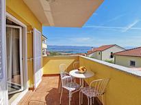Appartement de vacances 863846 pour 6 personnes , Čižići