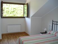 Holiday apartment 863854 for 2 persons in Llanes