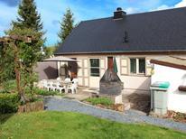 Ferienhaus 863877 für 8 Personen in Tenneville
