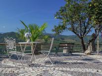 Ferienwohnung 863900 für 3 Personen in Modigliana