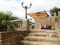 Appartement 863901 voor 6 personen in Modigliana
