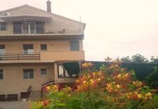 Appartement 863930 voor 6 personen in Betina