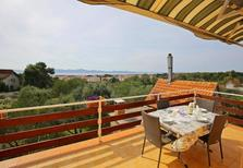 Holiday apartment 864069 for 5 persons in Zadar