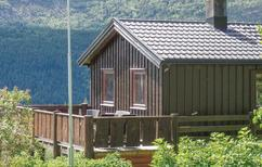 Holiday home 864139 for 2 adults + 2 children in Lom