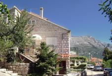 Ferienwohnung 864222 für 4 Personen in Korčula