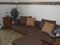Holiday apartment 864234 for 6 persons in Tignale