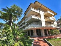 Holiday apartment 864236 for 4 persons in Lignano Sabbiadoro