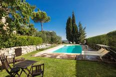 Holiday apartment 864270 for 4 persons in Castel San Gimignano