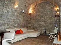 Holiday apartment 864288 for 5 persons in Assisi