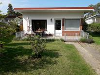 Holiday home 864352 for 2 adults + 1 child in Stahlbrode