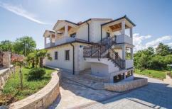 Villa 864404 per 14 persone in Vrecari