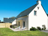 Ferienhaus 864452 für 6 Personen in La Turballe