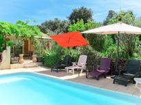 Holiday home 864453 for 6 persons in Montfort