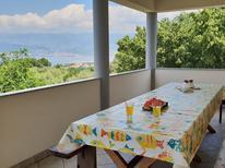 Ferienwohnung 864489 für 6 Personen in Šilo
