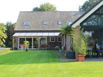 Ferienhaus 864533 für 10 Personen in Siebengewald