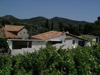 Semesterhus 864561 för 8 vuxna + 4 barn i Cascastel-des-Corbières
