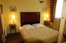 Appartement de vacances 864572 pour 4 adultes + 2 enfants , Cascastel-des-Corbières