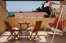 Holiday apartment 864582 for 4 persons in Split
