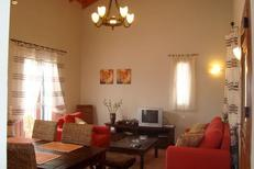 Holiday home 864714 for 6 persons in Liapades