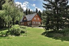 Ferienhaus 864774 für 14 Personen in Jeleni Kout