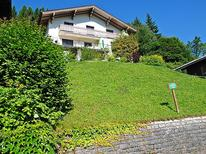 Holiday apartment 864851 for 4 persons in Zell am See