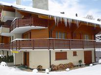 Holiday apartment 864854 for 8 persons in Villars-sur-Ollon